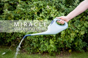 Watering-Can-Indoor-Watering-Can-from-miracle-watering-cans