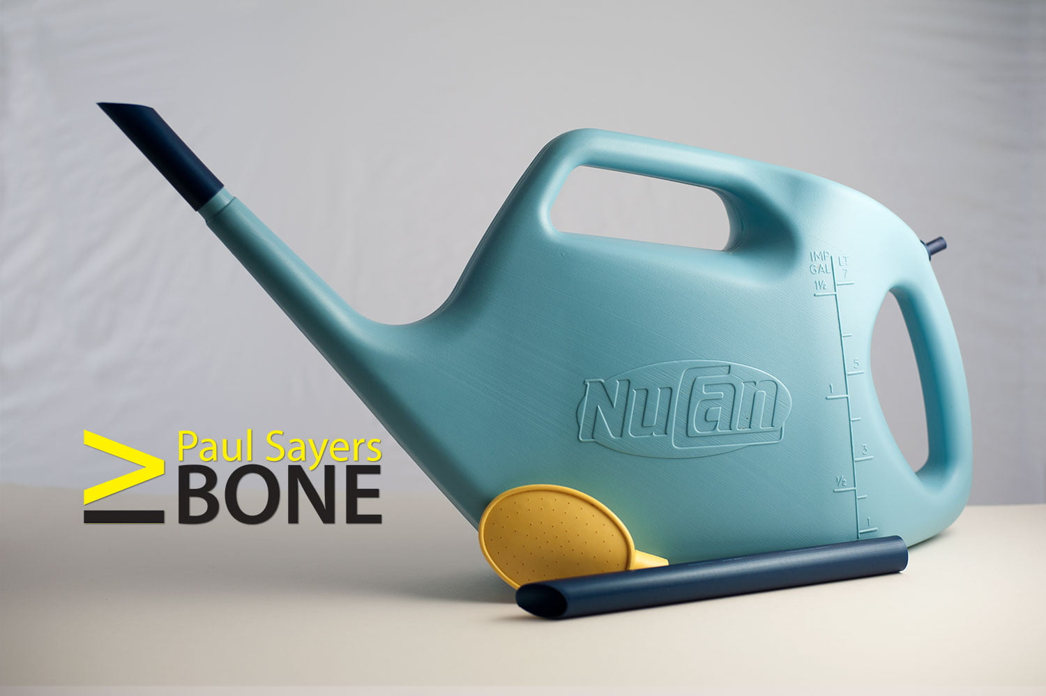 nucan-watering-can-from-miracle-watering-cans