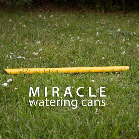Watering Can Extension Spout 50cm